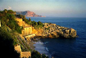 alanya-treasures-of-the-turke-250871-m